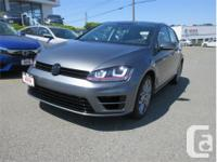 Make Volkswagen Model Golf Year 2016 Colour Grey kms