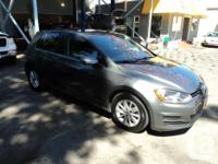 Make Volkswagen Model Golf Year 2016 Colour Silver kms