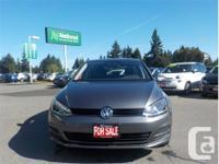 Make Volkswagen Model Golf Year 2016 Colour Grey kms