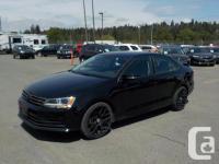 Make Volkswagen Model Jetta Year 2016 Colour Black kms