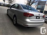Make Volkswagen Model Jetta Year 2016 Colour silver