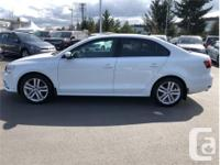 Make Volkswagen Model Jetta Year 2016 Colour White kms