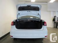 Make Volkswagen Model Jetta Year 2016 Colour White kms