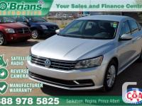 Make Volkswagen Model Passat Year 2016 Colour Silver
