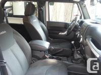Make Jeep Year 2016 Colour Grey Trans Manual kms 34000