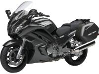 2016 Yamaha FJR 1300 Sport Touring * SALE !!! * $15889