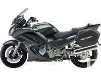 Used, 2016 Yamaha FJR 1300 Sport Touring $15889, Save over for sale  British Columbia