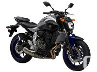 YAMAHA WINTER ROLL OUT SALES EVENT ON NOW!Power
