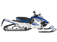 Price: $11,899 Stock Number: Y557 2016 Yamaha SRViper