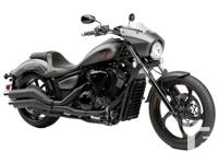 SPECIAL EDITION SLEEK CUSTOME BEST V TWIN ENGINE