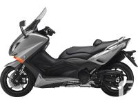 2016 Yamaha TMAX Scooter * SALE!!! * $8449 Tour or