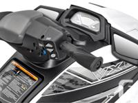 The VX Deluxe revs up performance with an innovative,