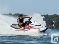 Yamaha`s VXR championship platform that has won every