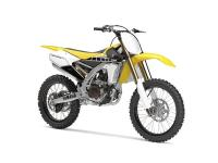 THE MOTOCROSS AND SUPERCROSS CHAMPION THE MOTOCROSS AND