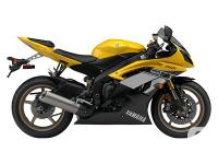 YAMAHA FALL POWER THROUGH EVENT ON NOW!Power Financing