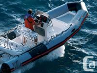 The Pro Open 550 has all the features that make it a