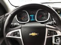 Make Chevrolet Model Equinox Year 2017 Trans Automatic