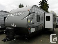 Price: $31,995 Stock Number: RV-1562 Comfortable and