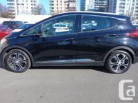 Make Chevrolet Year 2017 Colour Black kms 38877 Trans
