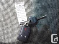 Make Chevrolet Model Silverado 3500HD Year 2017 Colour