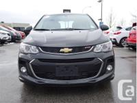 Make Chevrolet Model Sonic Year 2017 Colour Grey kms