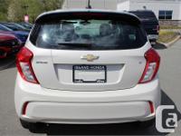 Make Chevrolet Model Spark Year 2017 Colour Beige kms