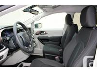 Make Chrysler Model Pacifica Year 2017 Colour grey kms