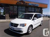Make Dodge Model Grand Caravan Year 2017 Colour White