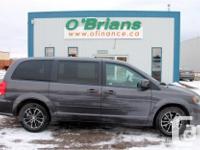 Make Dodge Model Grand Caravan Year 2017 Colour Grey