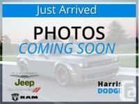 Make Dodge Model Grand Caravan Year 2017 Colour Black