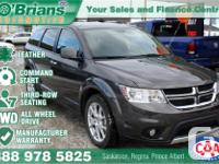 Make Dodge Model Journey Year 2017 Colour Grey kms