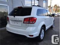 Make Dodge Model Journey Year 2017 Colour White kms 73