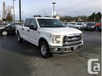 Make Ford Model F-150 Year 2017 Colour White kms 23048