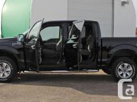 Colour Shadow Black Trans Automatic kms 724 $42,995 -