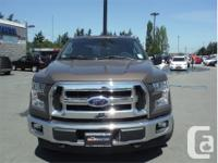 Make Ford Model F-150 Year 2017 Colour Grey kms 491