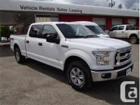 Make Ford Model F-150 Year 2017 Colour White kms 56085