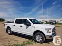 Make Ford Model F-150 Year 2017 Colour White kms 23802