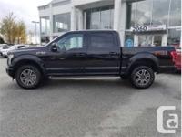 Make Ford Model F-150 Year 2017 kms 22025 Trans Manual