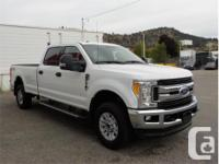 Make Ford Model F-250 Super Duty Year 2017 Colour