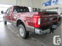 Make Ford Model F-350 Year 2017 Colour Bronze kms