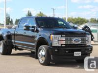 Colour Shadow Black Trans Automatic kms 4558 $95,495 -