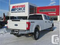 Make Ford Model F-350 Super Duty Year 2017 Colour