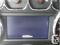 Make GMC Model Sierra 1500 Year 2017 Colour Blue kms