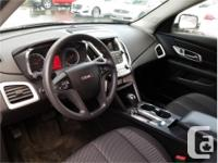 Make GMC Model Terrain Year 2017 kms 38747 Trans