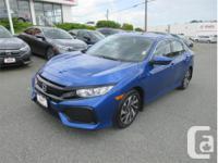Make Honda Model Civic Year 2017 kms 13744 Price: