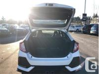 Make Honda Model Civic Year 2017 Colour White kms