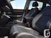 Make Honda Model CR-V Year 2017 Colour Grey Trans