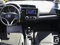 Make Honda Model Fit Year 2017 Colour Grey kms 20600