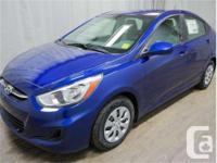 Make Hyundai Model Accent Year 2017 Colour Blue kms 7