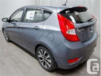 Make Hyundai Model Accent Year 2017 Colour Grey kms 14